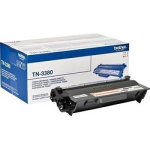 Brother TN3380 Black Toner