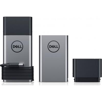 Dell 450-AGHQ