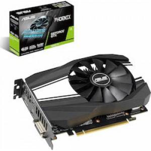 Asus GeForce GTX 1660 Ti 6GB Phoenix (90YV0CT1-M0NA00)