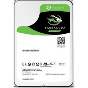 "Seagate Barracuda 2TB (2.5"")"