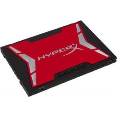 HyperX Savage 960GB