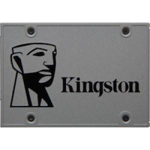 Kingston UV500 120GB