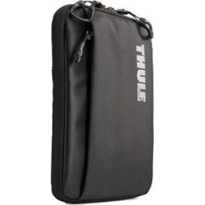 Thule Subterra iPad mini Sleeve