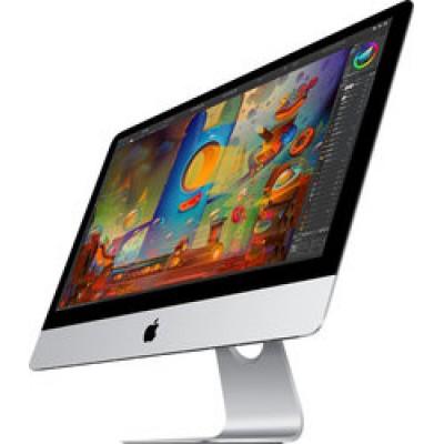 """Apple iMac 21.5"""" 1.6GHz (i5/8GB/1TB/FHD) (2015)"""