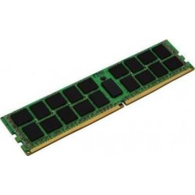 Kingston 32GB DDR4-2400MHz (KTD-PE424/32G)