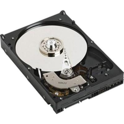 Dell 400-AFYB 1TB