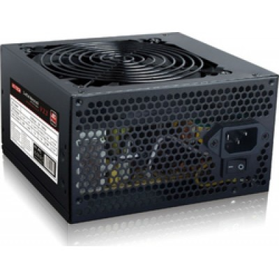 MS-Tech MS-N450-VAL Rev. B