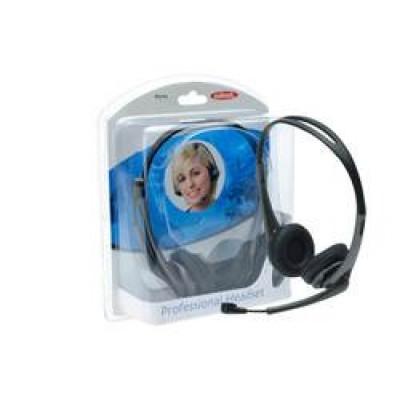 Ednet Professional Headset 83024