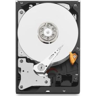 Western Digital WD NAS 6TB (WDBMMA0060HNC)