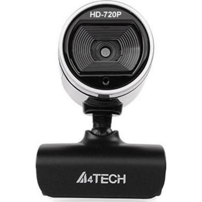 A4Tech PK-910P Web Camera HD