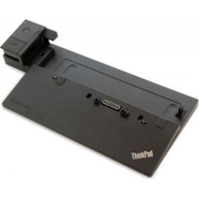 Lenovo 40A10065 ThinkPad Pro Dock 90w