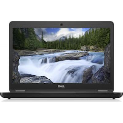 Dell Latitude 5590 (i7-8650U/16GB/512GB SSD/FHD/W10)