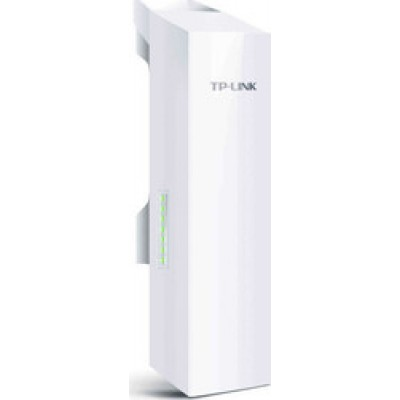 TP-LINK CPE210 v1