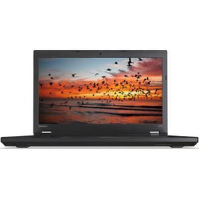Lenovo ThinkPad L470 20J4 (i5-7200U/4GB/256GB SSD/W10)
