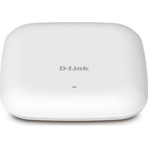 D-Link DAP-2660