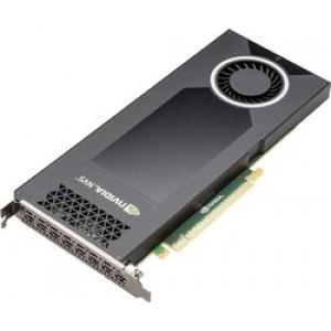PNY Quadro NVS 810 4GB (VCNVS810DP-PB)
