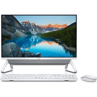Dell Inspiron 5490 (i5-10210U/8GB/256GB SSD+1TB/MX110/FHD/W10) Pafilia Stand