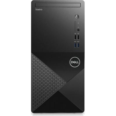 Dell Vostro 3888 MT (i7-10700F/8GB/512GB SSD/GeForce GT 730/W10)