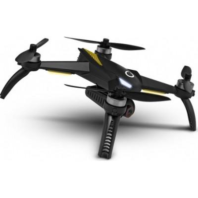 Overmax X-Bee 9.5 GPS