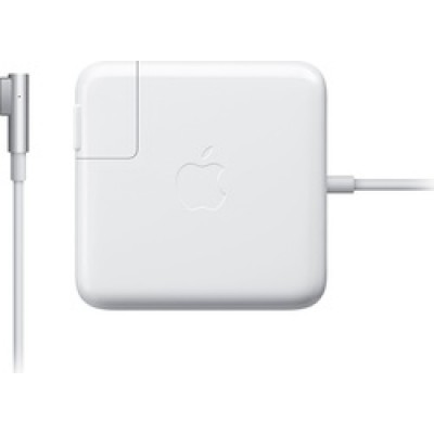 Apple 60W MagSafe Power Adapter for MacBook & MacBook Pro 13'' (MC461)