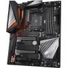 Gigabyte X570 Aorus Ultra (rev. 1.0)