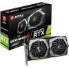 MSI GeForce RTX 2060 6GB Gaming Z