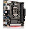 Asrock Fatal1ty Z370 Gaming-ITX/ac