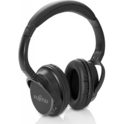 Fujitsu Bluetooth Comfort Headset