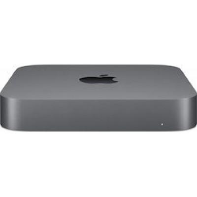 Apple Mac mini (Late 2018) (i5/8GB/256GB/Mac OS)