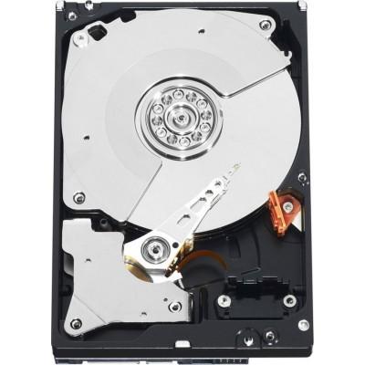 Dell 400-ATIL 600GB