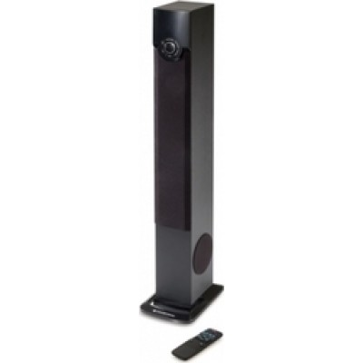 Conceptronic Bluetooth Tower Speaker
