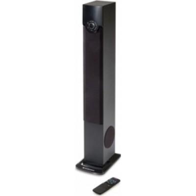 Conceptronic Bluetooth Tower Speaker