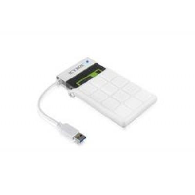 RaidSonic Icy Box IB-AC6032-U3