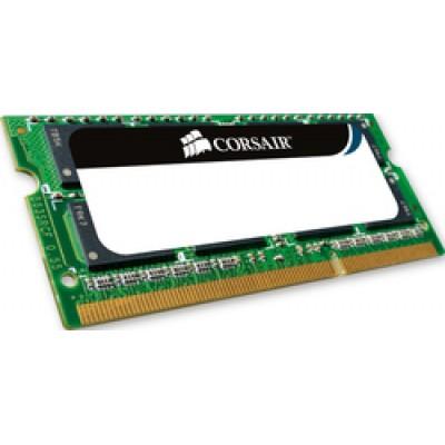 Corsair 4GB DDR3-1066MHz (CM3X4GSD1066)