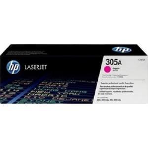 HP 305A Magenta Toner (CE413A)
