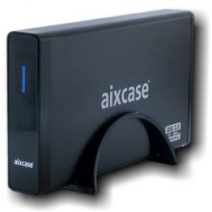 Aixcase AIX-BL35SU3