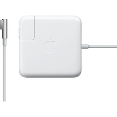 Apple 85W MagSafe Power Adapter for 15'' &  17'' MacBook Pro (MC556)