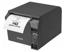 Epson TM-T70II-032 Serial/USB PS-180 (EDG)