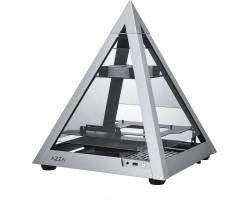 Azza Pyramid Mini 806