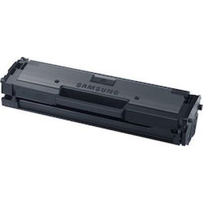 Samsung MLT-D111S Black Toner (SU810A)