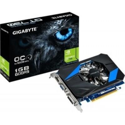 Gigabyte GeForce GT730 1GB (GV-N730D5OC-1GI)