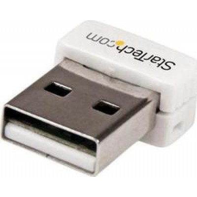 StarTech USB150WN1X1W  (WHITE)