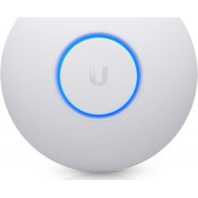 Ubiquiti UniFi nanoHD (with PoE Inj)