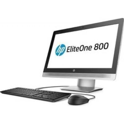 HP EliteOne 800 G2 (i5-6500/4GB/500GB/FHD/W10)