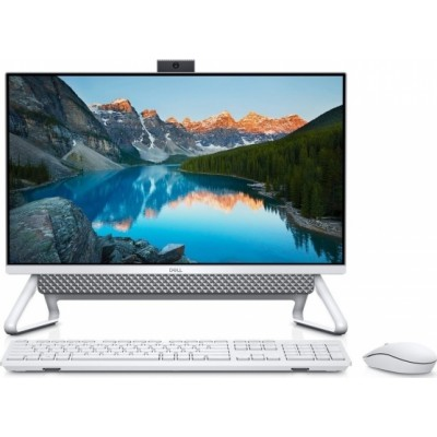 Dell Inspiron 5400 (i7-1165G7/8GB/1TB + 256GB/GeForce MX330/W10 Pro) A-Frame stand