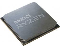 AMD Ryzen 3 3300X Tray