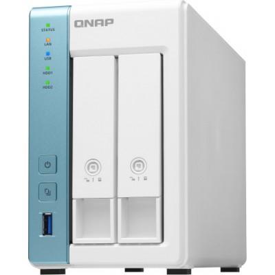 QNap TS-231K