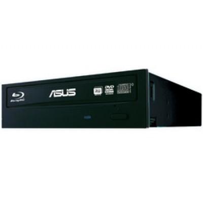 Asus BC-12D2HT (Bulk)