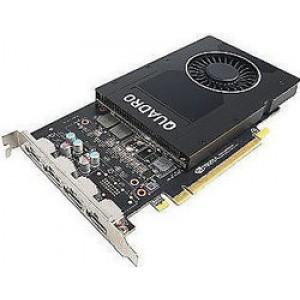 Lenovo Quadro P2000 5GB (4X60N86662)