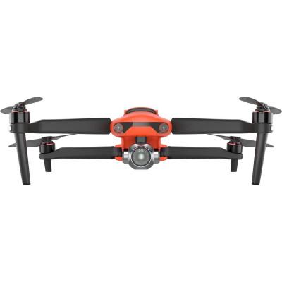 Autel Robotic EVO II Pro Rugged Bundle